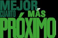 mejorcuantomasproximo-logotipo250x165px